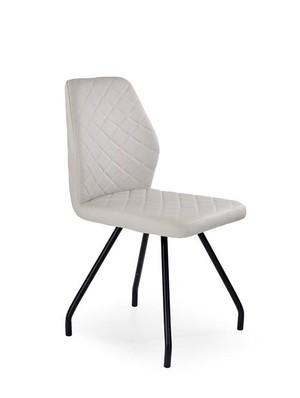 Krēsls K242