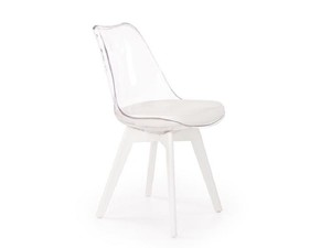 Krēsls ID-16372