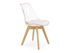 Krēsls ID-16373