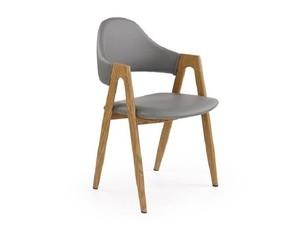 Krēsls ID-16374