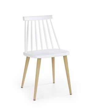 Krēsls K248