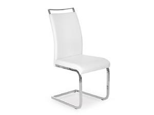 Krēsls ID-16377