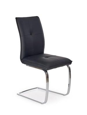 Krēsls K252