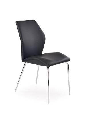 Krēsls K253