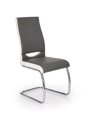 Krēsls ID-16385