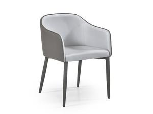 Krēsls Shift