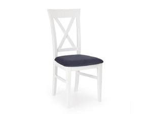 Krēsls ID-16391