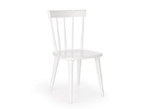Krēsls ID-16392