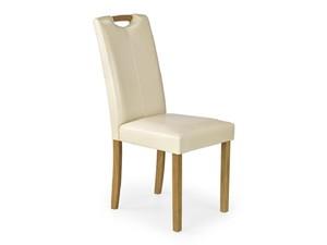Krēsls ID-16393