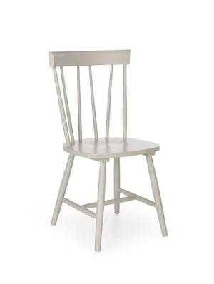 Krēsls Charles