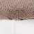 Krēsls ID-16395