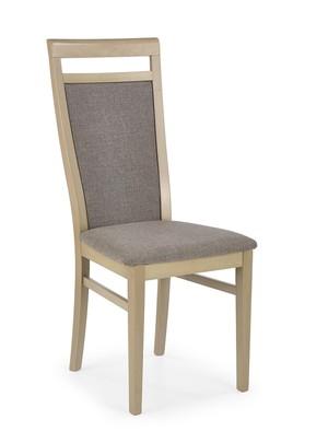Krēsls Damian