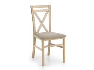 Krēsls ID-16398