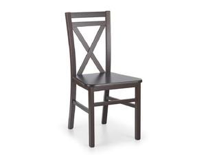 Krēsls ID-16400