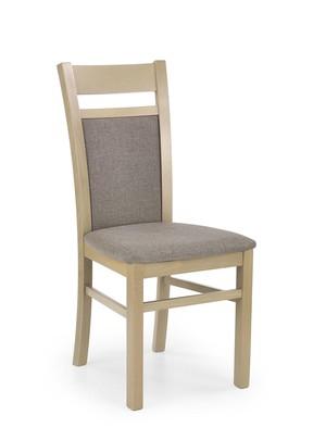 Krēsls ID-16406