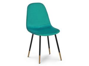 Krēsls ID-16454