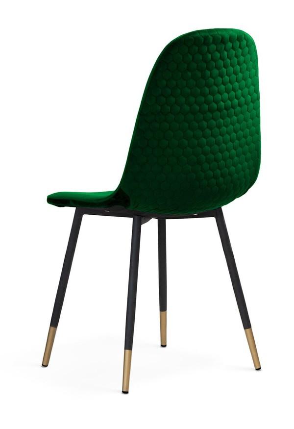 Zaļš plaster