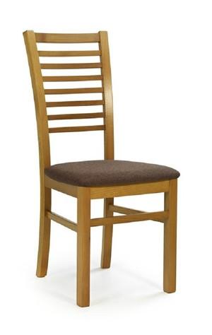 Krēsls ID-16472