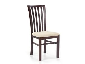 Krēsls ID-16473
