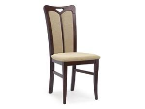 Krēsls ID-16474