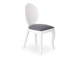 Krēsls ID-16475