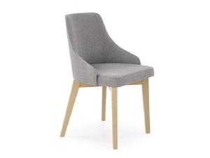 Krēsls ID-16476