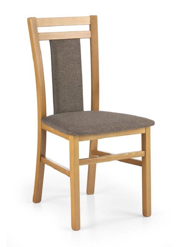 Krēsls ID-16483