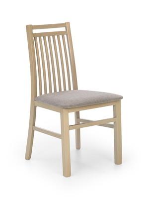 Krēsls ID-16485