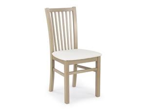 Krēsls ID-16486