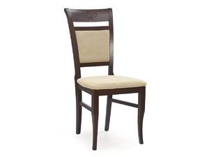Krēsls Jakub