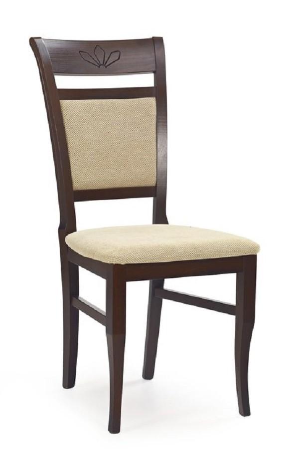 Krēsls ID-16487