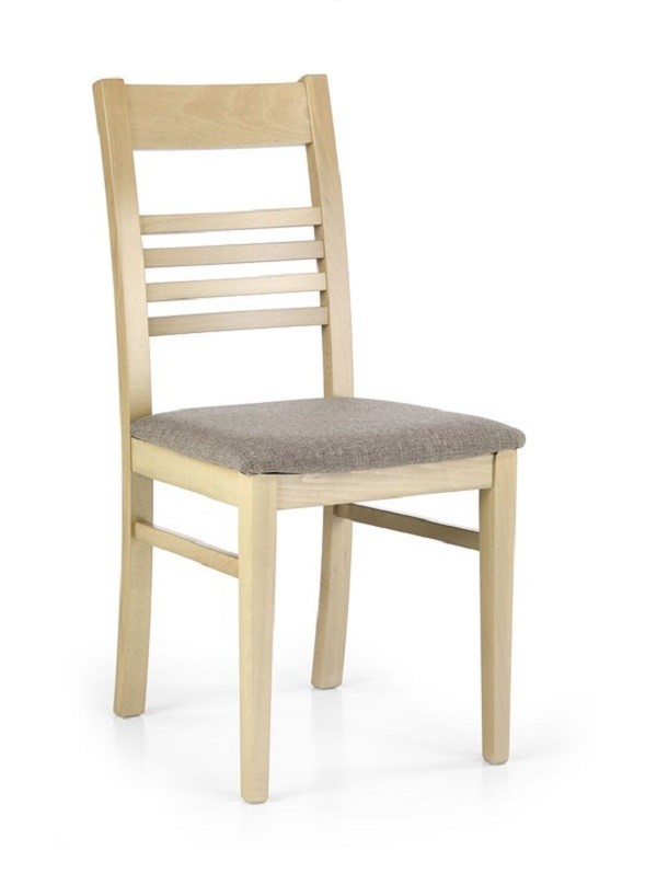 Krēsls ID-16490