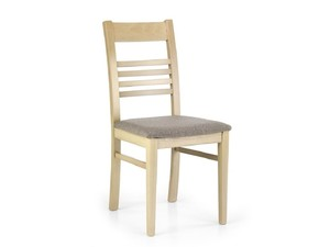 Krēsls Juliusz