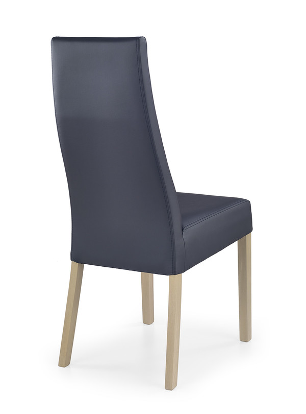 Krēsls Kordian