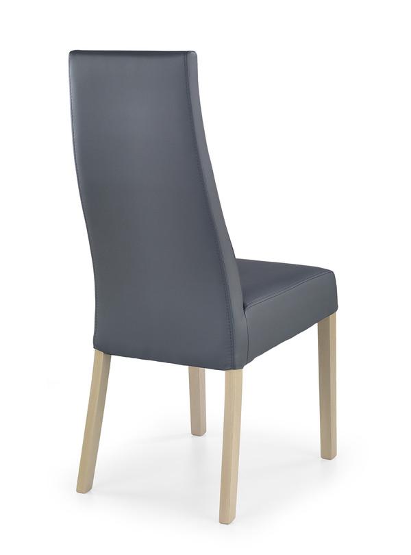Krēsls ID-16493