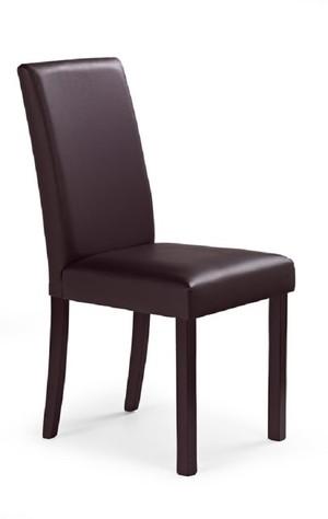 Krēsls Nikko