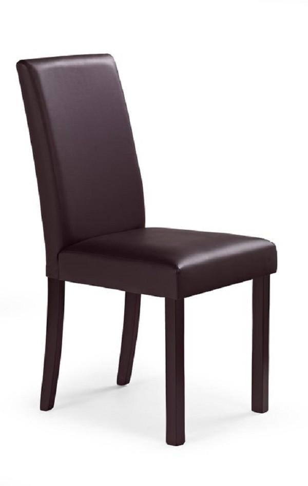 Krēsls ID-16498