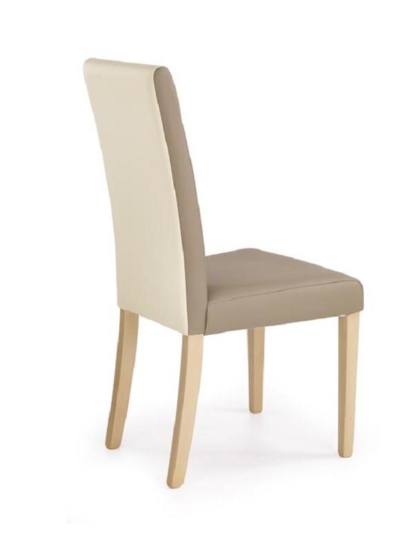 Krēsls ID-16500