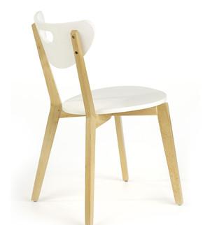 Krēsls ID-16503