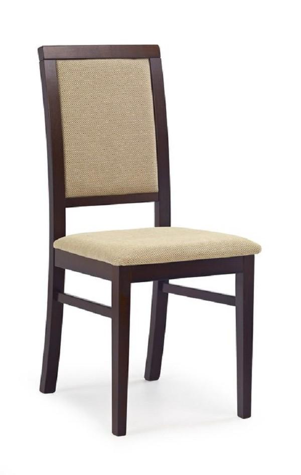Krēsls ID-16507