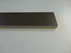 Cokols lamināta ST cokols 10 cm