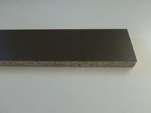 Cokols lamināta ST cokols 15 cm