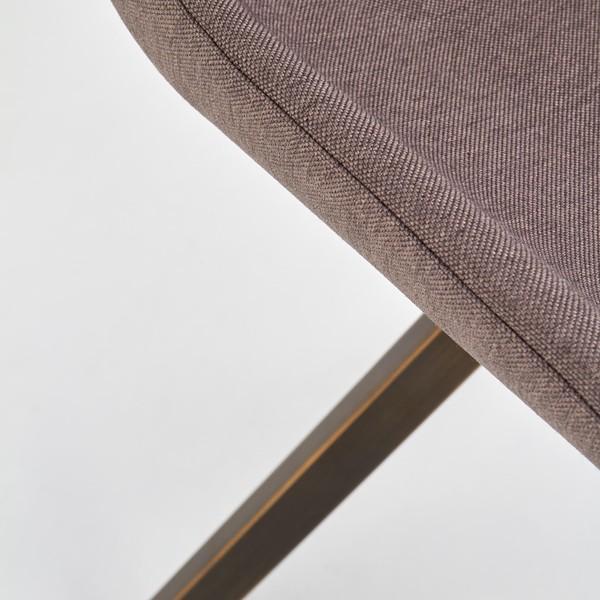 Krēsls ID-16567