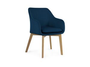 Atpūtas krēsls ID-16574