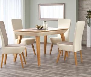 Krēsls ID-16583