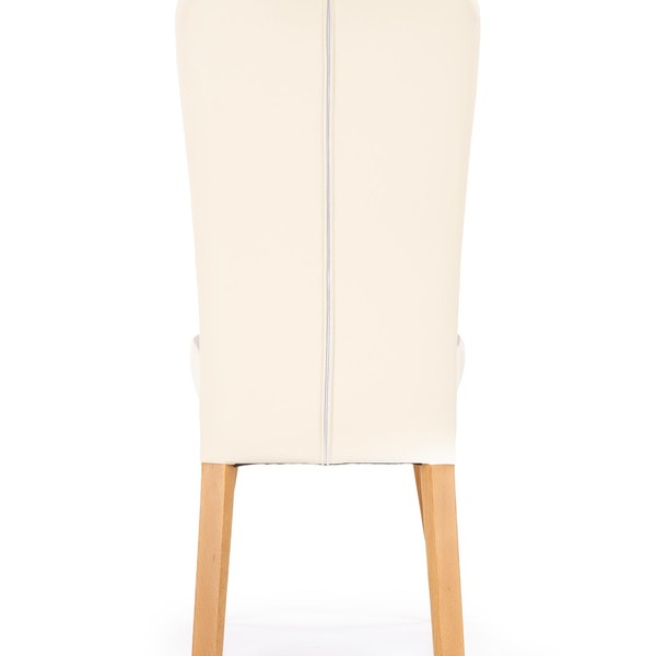 Krēsls ID-16584