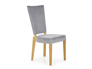 Krēsls Rois