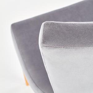 Krēsls ID-16586