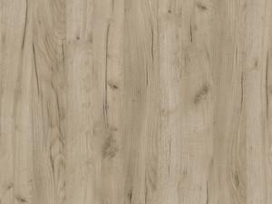 Virtuves darba virsma Grey Craft Oak K002 FP