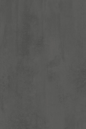 Virtuves darba virsma Dark Grey Concrete K201 RS